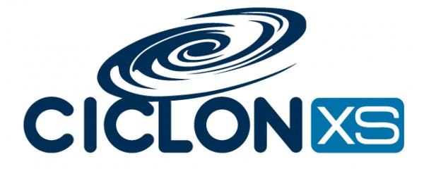 CICLON XS