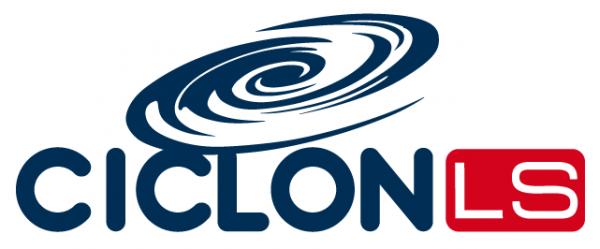 CICLON LS