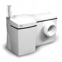 T-604 - Triturador sanitario CICLON L