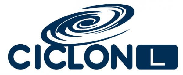 CICLON L