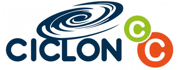 CICLON CC
