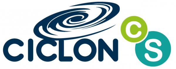 CICLON CS